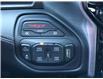 2021 RAM 1500 TRX (Stk: 2123210) in Hamilton - Image 28 of 38