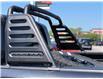 2021 RAM 1500 TRX (Stk: 2123210) in Hamilton - Image 37 of 38