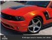 2012 Ford Mustang GT (Stk: 1222790) in Hamilton - Image 2 of 35