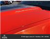 2012 Ford Mustang GT (Stk: 1222790) in Hamilton - Image 3 of 35