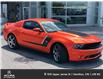 2012 Ford Mustang GT (Stk: 1222790) in Hamilton - Image 7 of 35