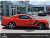 2012 Ford Mustang GT (Stk: 1222790) in Hamilton - Image 8 of 35
