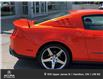 2012 Ford Mustang GT (Stk: 1222790) in Hamilton - Image 9 of 35
