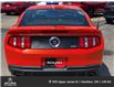2012 Ford Mustang GT (Stk: 1222790) in Hamilton - Image 11 of 35