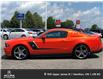 2012 Ford Mustang GT (Stk: 1222790) in Hamilton - Image 14 of 35