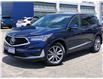 2020 Acura RDX Elite (Stk: 2023380) in Hamilton - Image 2 of 29