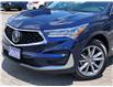 2020 Acura RDX Elite (Stk: 2023380) in Hamilton - Image 3 of 29