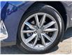 2020 Acura RDX Elite (Stk: 2023380) in Hamilton - Image 4 of 29