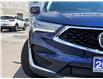 2020 Acura RDX Elite (Stk: 2023380) in Hamilton - Image 6 of 29