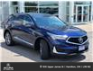 2020 Acura RDX Elite (Stk: 2023380) in Hamilton - Image 7 of 29
