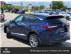 2020 Acura RDX Elite (Stk: 2023380) in Hamilton - Image 12 of 29
