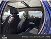 2020 Acura RDX Elite (Stk: 2023380) in Hamilton - Image 16 of 29