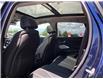 2020 Acura RDX Elite (Stk: 2023380) in Hamilton - Image 17 of 29
