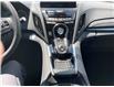 2020 Acura RDX Elite (Stk: 2023380) in Hamilton - Image 22 of 29