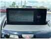 2020 Acura RDX Elite (Stk: 2023380) in Hamilton - Image 23 of 29