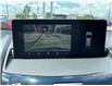 2020 Acura RDX Elite (Stk: 2023380) in Hamilton - Image 24 of 29