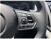 2020 Acura RDX Elite (Stk: 2023380) in Hamilton - Image 26 of 29