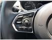 2020 Acura RDX Elite (Stk: 2023380) in Hamilton - Image 27 of 29
