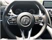 2020 Acura RDX Elite (Stk: 2023380) in Hamilton - Image 29 of 29