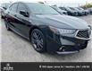 2020 Acura TLX Tech A-Spec (Stk: 2023450) in Hamilton - Image 8 of 18