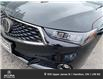 2020 Acura TLX Tech A-Spec (Stk: 2023450) in Hamilton - Image 3 of 18