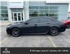 2020 Acura TLX Tech A-Spec (Stk: 2023450) in Hamilton - Image 4 of 18