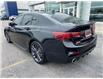 2020 Acura TLX Tech A-Spec (Stk: 2023450) in Hamilton - Image 5 of 18