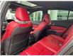 2020 Acura TLX Tech A-Spec (Stk: 2023450) in Hamilton - Image 17 of 18