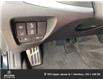 2020 Acura TLX Tech A-Spec (Stk: 2023450) in Hamilton - Image 16 of 18
