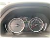 2020 Acura TLX Tech A-Spec (Stk: 2023450) in Hamilton - Image 14 of 18