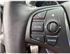 2020 Acura TLX Tech A-Spec (Stk: 2023450) in Hamilton - Image 12 of 18