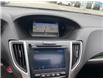 2020 Acura TLX Tech A-Spec (Stk: 2023450) in Hamilton - Image 15 of 18