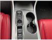 2020 Acura TLX Tech A-Spec (Stk: 2023450) in Hamilton - Image 18 of 18