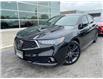 2020 Acura TLX Tech A-Spec (Stk: 2023450) in Hamilton - Image 2 of 18