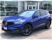 2020 Acura RDX A-Spec (Stk: 2023460) in Hamilton - Image 1 of 27