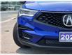 2020 Acura RDX A-Spec (Stk: 2023460) in Hamilton - Image 4 of 27