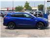 2020 Acura RDX A-Spec (Stk: 2023460) in Hamilton - Image 6 of 27