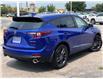 2020 Acura RDX A-Spec (Stk: 2023460) in Hamilton - Image 8 of 27