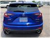 2020 Acura RDX A-Spec (Stk: 2023460) in Hamilton - Image 9 of 27