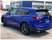 2020 Acura RDX A-Spec (Stk: 2023460) in Hamilton - Image 11 of 27