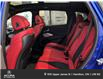 2020 Acura RDX A-Spec (Stk: 2023460) in Hamilton - Image 14 of 27