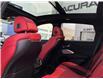 2020 Acura RDX A-Spec (Stk: 2023460) in Hamilton - Image 15 of 27