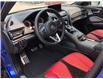 2020 Acura RDX A-Spec (Stk: 2023460) in Hamilton - Image 18 of 27