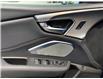 2020 Acura RDX A-Spec (Stk: 2023460) in Hamilton - Image 19 of 27