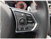 2020 Acura RDX A-Spec (Stk: 2023460) in Hamilton - Image 22 of 27
