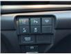 2020 Acura RDX A-Spec (Stk: 2023460) in Hamilton - Image 26 of 27