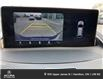 2020 Acura RDX A-Spec (Stk: 2023460) in Hamilton - Image 27 of 27