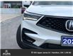 2020 Acura RDX A-Spec (Stk: 2023480) in Hamilton - Image 5 of 26