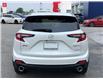 2020 Acura RDX A-Spec (Stk: 2023480) in Hamilton - Image 8 of 26