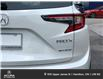 2020 Acura RDX A-Spec (Stk: 2023480) in Hamilton - Image 9 of 26